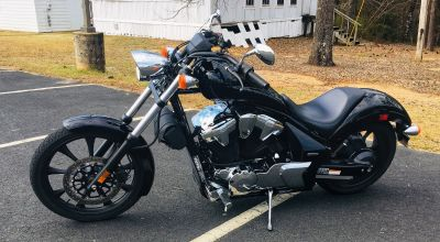 Craigslist - Motorcycles for Sale Classifieds in Wetumpka