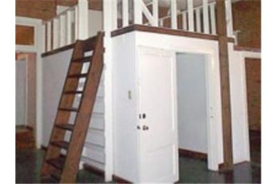 Apartment for rent in Dallas for $1300.