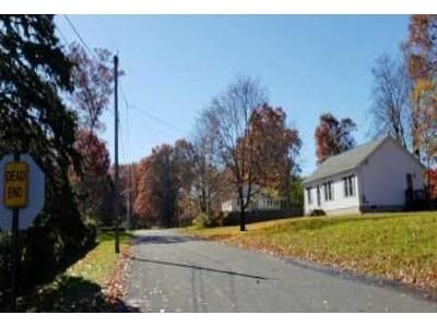 2 Bed 1 Bath Foreclosure Property in Seekonk, MA 02771 - Chainey St