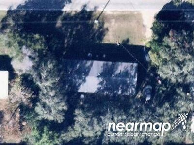 Preforeclosure Property in Spring Hill, FL 34606 - Sealawn Dr