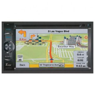 $300, Double din Gps,Dvd,Cd amfm Radio bluetooth..Only..299.95..