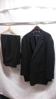 GS Suit Jacket and Pants