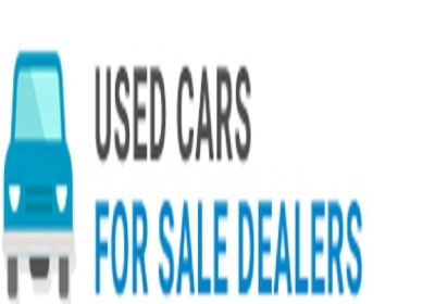 Shafiq  for Cars sale