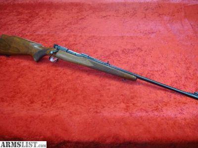 For Sale: WINCHESTER Model 70 PRE 1964 64 270 1952 I