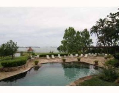 House for Sale in Clearwater, Florida, Ref# 286968