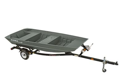 2019 Alumacraft 1442 Jon Jon Boats Lagrange, GA