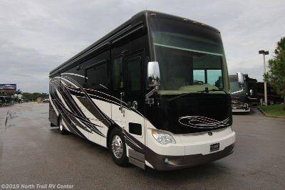 2016 Tiffin Allegro Bus 37AP