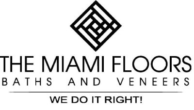Tile Installation Specialists in Miami