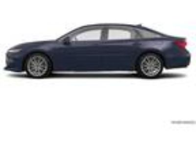 new 2019 Toyota Avalon for sale.