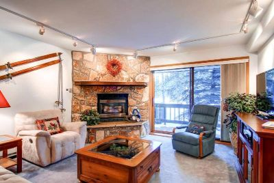 #ADDRESS# Breckenridge #STATE# #ZIP# #PROPERTY TYPE# Vacation Rentals By Owner