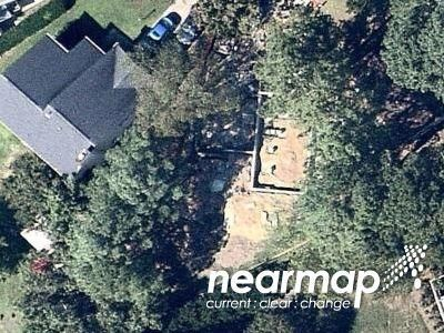 2.5 Bath Foreclosure Property in Cary, NC 27511 - Fox View Pl