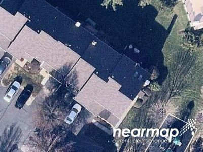Preforeclosure Property in Trenton, NJ 08628 - Pioneer Ct