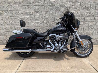 2015 Harley-Davidson Street Glide Special Touring Monroe, MI