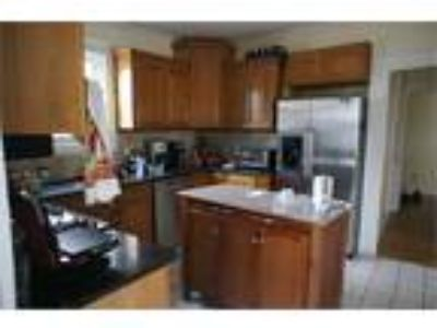 Outstanding Five BR w/ Amazing Kitchen SS Appliances Laundry in Unit