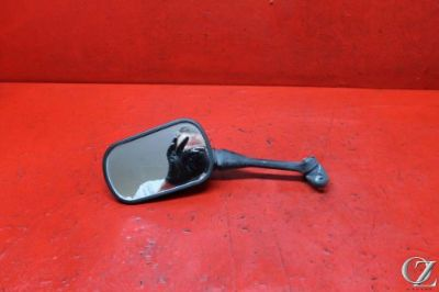 Purchase P 03 04 HONDA CBR 600RR CBR600RR LEFT SIDE REAR VIEW MIRROR OEM motorcycle in Ormond Beach, Florida, United States, for US $13.95