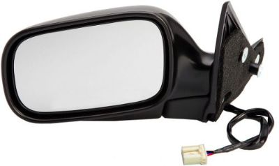Purchase Door Mirror Set Dorman 955-791 fits 04-07 Subaru Impreza motorcycle in Front Royal, Virginia, United States, for US $81.40