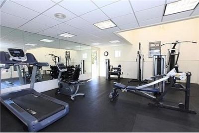 San Diego, Great Location, 3 bedroom Apartment.