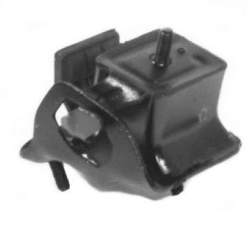 Purchase Transmission Mount - Rear Left - Fits Pontiac / Oldsmobile motorcycle in Rancho Cordova, California, United States, for US $23.75