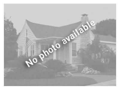 Foreclosure Property in Rome, GA 30165 - Coker Dr SW