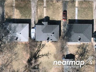 3 Bed 1.0 Bath Preforeclosure Property in Saint Louis, MO 63130 - Wayne Ave