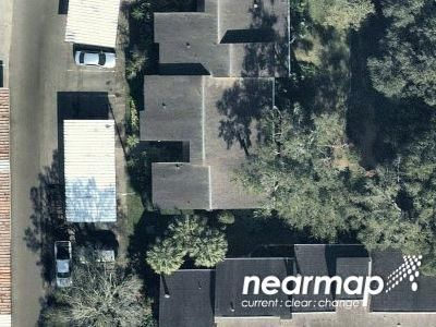 3 Bed 2.0 Bath Preforeclosure Property in Tampa, FL 33617 - Niagara Ave # 1823