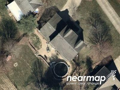 4 Bed 2.5 Bath Preforeclosure Property in Burlington, KY 41005 - Big Horn Ct