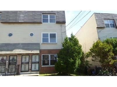 Foreclosure Property in Bronx, NY 10473 - Cicero Ave