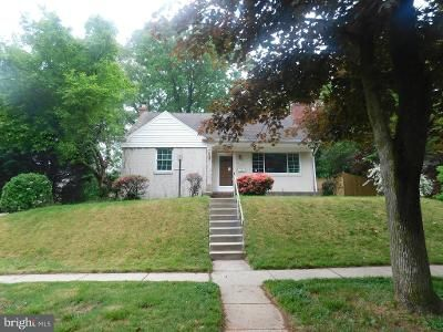 3 Bed 2 Bath Foreclosure Property in Silver Spring, MD 20901 - Eastwood Ave