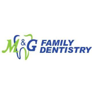 M&G Family Dentistry - Dentist in Katy, TX