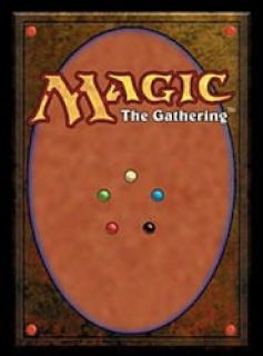 I want to buy your Magic the Gathering Lots/Collections
