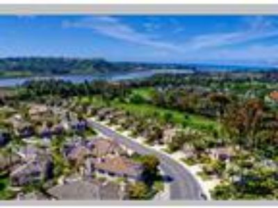 Gorgeous Davidson Home Open House Sat. May 25 1-4, Carlsbad, CA