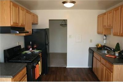 Apartment for rent in Frederick $1160.