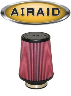 Find AIRAID 700-451 SynthaFlow Cold Air Filter Element Replacement #200-180 #310-137 motorcycle in Story City, Iowa, US, for US $51.90