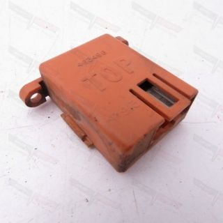 Find Corvette Original Courtesy Lamp Dome Light Control Delay Timer 1978-1982 motorcycle in Livermore, California, United States, for US $39.99