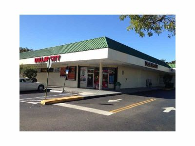 Commercial for Sale in Sunrise, Florida, Ref# 3012241