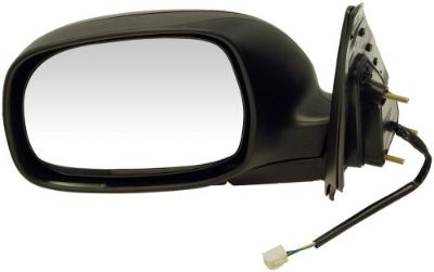 Find Door Mirror Dorman 955-1439 fits 03-06 Toyota Tundra motorcycle in Front Royal, Virginia, United States, for US $62.90