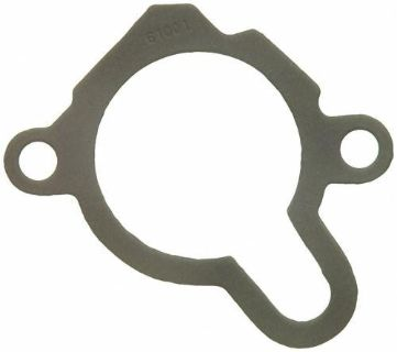 Sell FELPRO 61001 Fuel Injection Throttle Body Mounting Gasket motorcycle in Southlake, Texas, US, for US $5.60