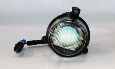 Buy 99-00 FD F SRS PU HD 00-00 FD XCRSN Fog Lamp Light R=L motorcycle in Grand Prairie, Texas, US, for US $93.37