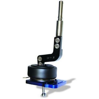 Buy B&M 45043 Manual Shifter Ripper T-56 Pontiac GTO Each motorcycle in Tallmadge, Ohio, US, for US $199.97