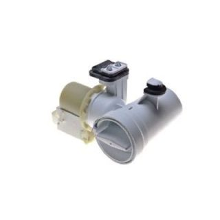 For Sale D- Generic Washer Pump for Whirlpool W10130913