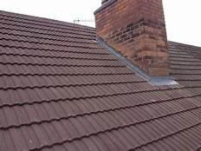 EXPERIENCED Roofer  Available  for side jobs