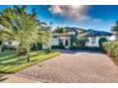 3608 Imperata Dr, Rockledge, FL