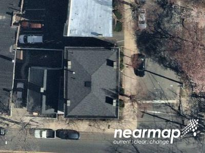 Preforeclosure Property in New Haven, CT 06511 - Chapel St