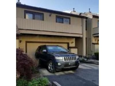 4 Bed 3.5 Bath Foreclosure Property in Suffern, NY 10901 - Arapaho Ct # 1