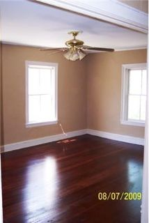 Apartment for rent in Gloversville for $500.