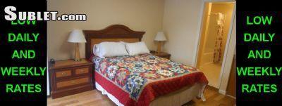 Three Bedroom In Rensselaer (Troy)