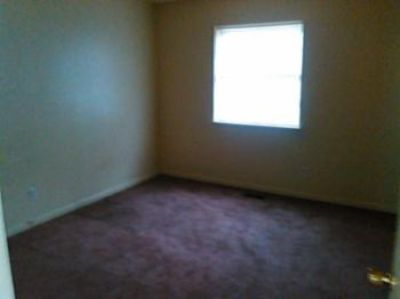 $600, 2br, Little Rock - North Of 630