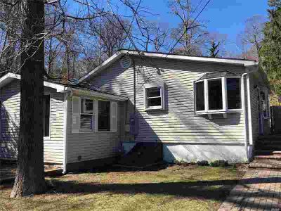 87 Lone Oak Dr Centerport Two BR, This Is A Fannie Mae Homepath