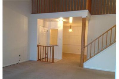 3 bedrooms - Spacious penthouse with2 separate master suites/guest space. Washer/Dryer Hookups!