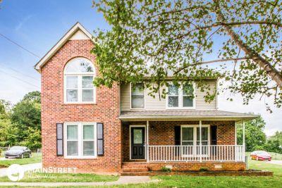 $1545 4 apartment in Smyrna